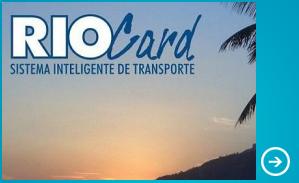banner_parceiros_rio_card