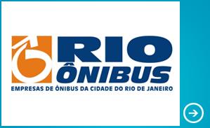 banner_parceiros_rio_onibus