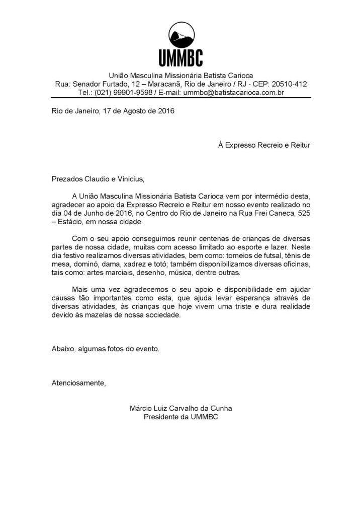 Carta de agradecimento - Claudio e Vinicius_Página_1